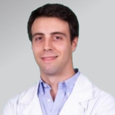 Dr. José Braga