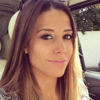 Dra. Ana Luisa Leal