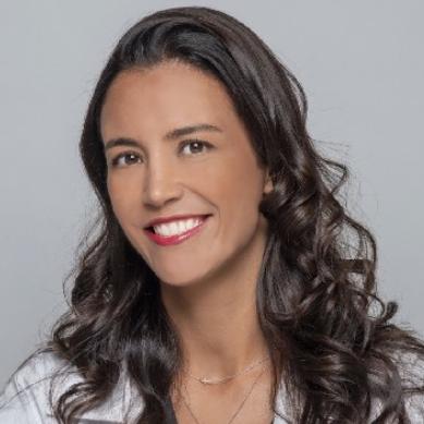 Dra. Aurea Lima