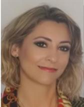 Dra. Vania Ricardo