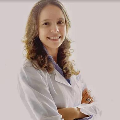 Dra. Inês Gonçalves