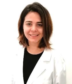 Filipa Barroso